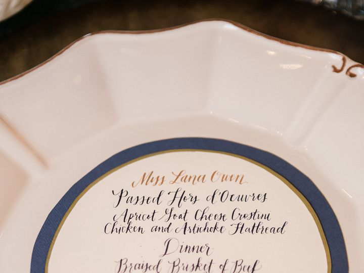 Tmx 1450108380017 Li Ss 7 15 0079 Tulsa, Oklahoma wedding planner