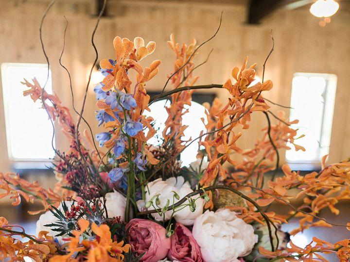 Tmx 1450108432309 Li Ss 7 15 0082 Tulsa, Oklahoma wedding planner