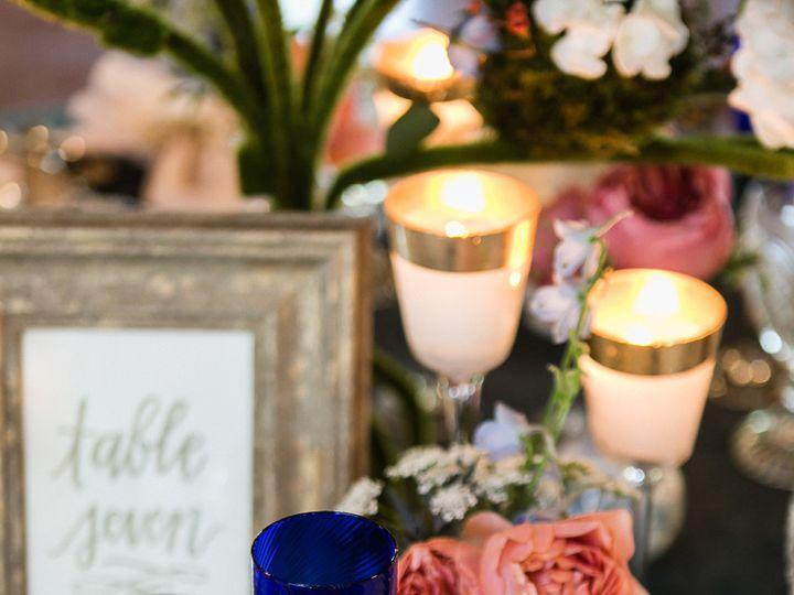 Tmx 1450108450831 Li Ss 7 15 0083 Tulsa, Oklahoma wedding planner