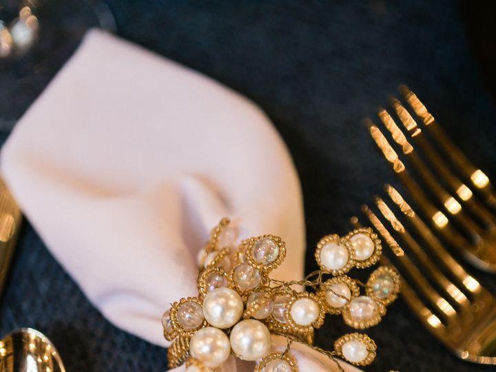 Tmx 1450108477476 Li Ss 7 15 0084 Tulsa, Oklahoma wedding planner
