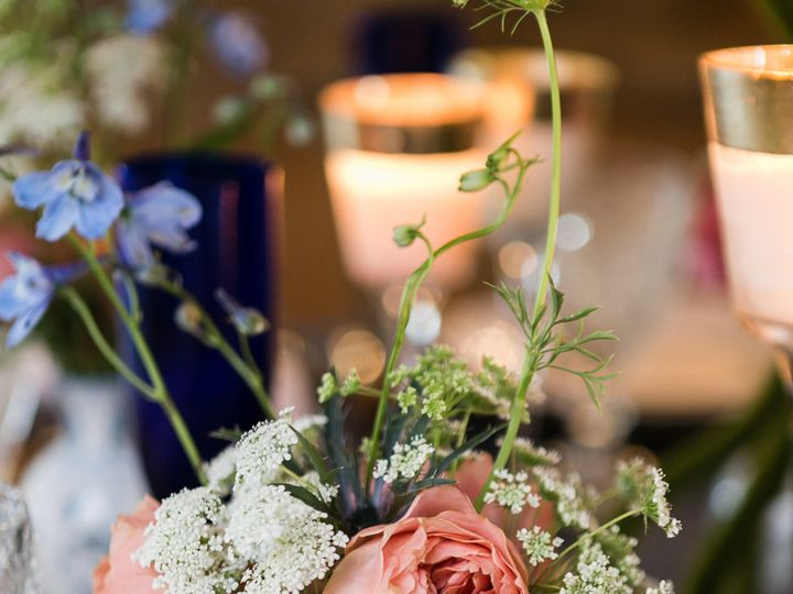 Tmx 1450108492712 Li Ss 7 15 0085 Tulsa, Oklahoma wedding planner