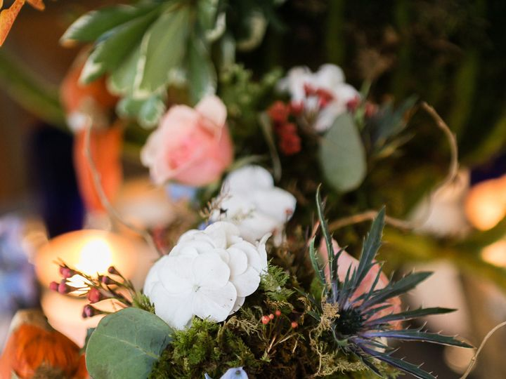 Tmx 1450108516265 Li Ss 7 15 0086 Tulsa, Oklahoma wedding planner