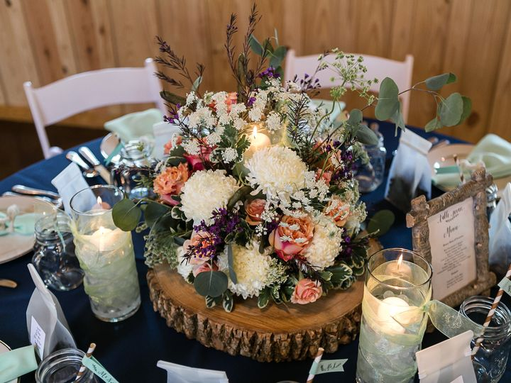 Tmx 1450108575809 Li Ss 7 15 0088 Tulsa, Oklahoma wedding planner
