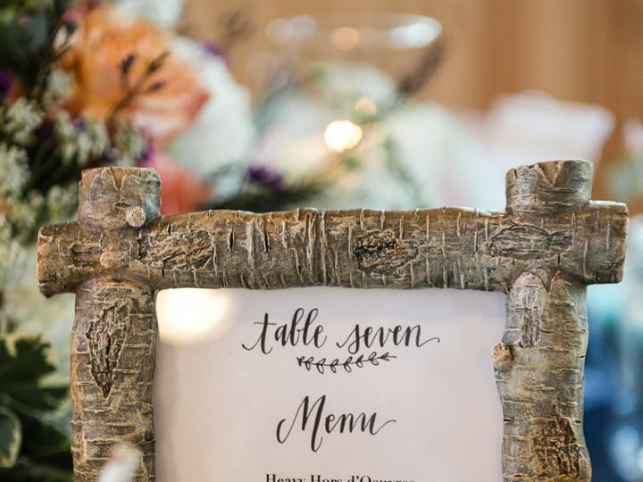 Tmx 1450108591295 Li Ss 7 15 0091 Tulsa, Oklahoma wedding planner