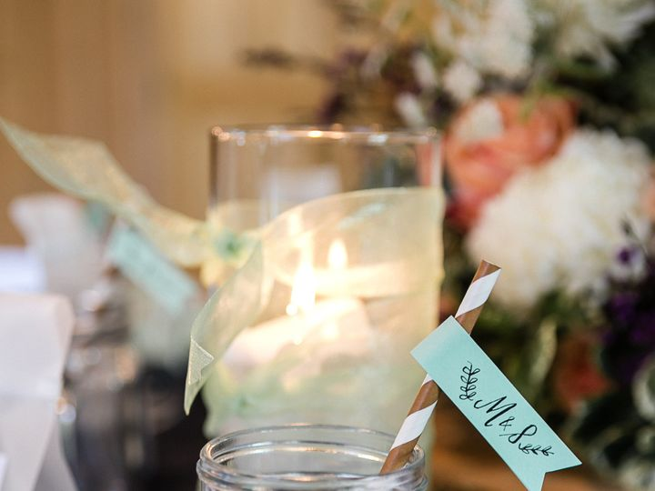Tmx 1450108609686 Li Ss 7 15 0095 Tulsa, Oklahoma wedding planner
