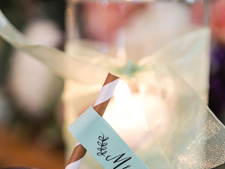 Tmx 1450108623904 Li Ss 7 15 0096 Tulsa, Oklahoma wedding planner