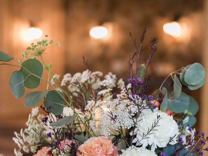 Tmx 1450108652692 Li Ss 7 15 0098 Tulsa, Oklahoma wedding planner