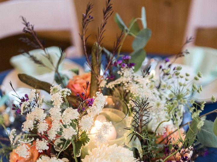 Tmx 1450108710713 Li Ss 7 15 0100 Tulsa, Oklahoma wedding planner