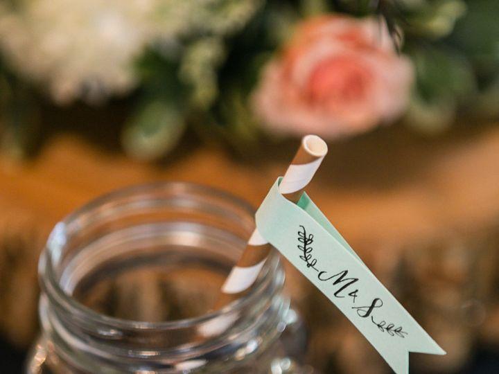 Tmx 1450108726337 Li Ss 7 15 0101 Tulsa, Oklahoma wedding planner