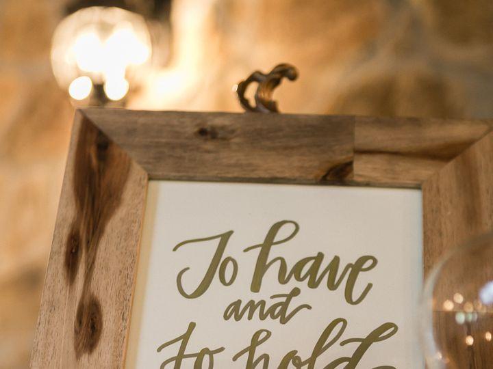 Tmx 1450108741348 Li Ss 7 15 0102 Tulsa, Oklahoma wedding planner