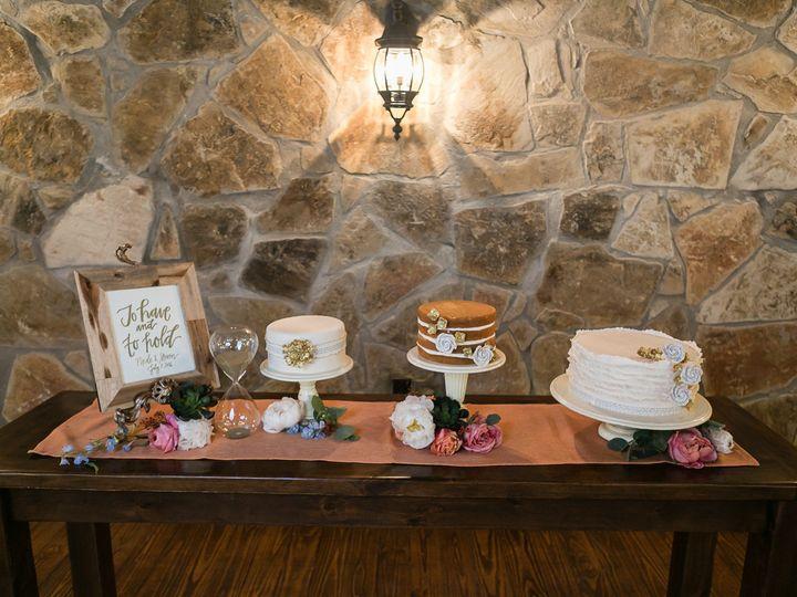 Tmx 1450108757996 Li Ss 7 15 0103 Tulsa, Oklahoma wedding planner