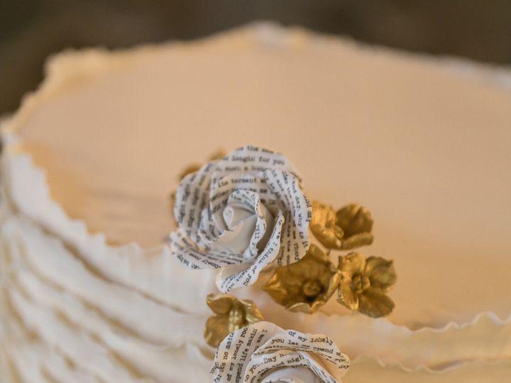 Tmx 1450108774214 Li Ss 7 15 0104 Tulsa, Oklahoma wedding planner