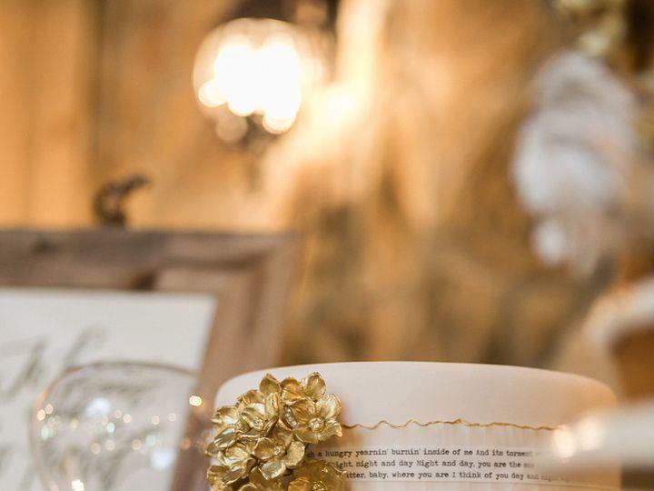 Tmx 1450108806554 Li Ss 7 15 0106 Tulsa, Oklahoma wedding planner