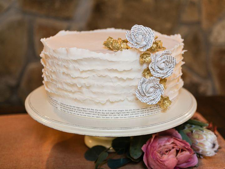 Tmx 1450108908528 Li Ss 7 15 0109 Tulsa, Oklahoma wedding planner