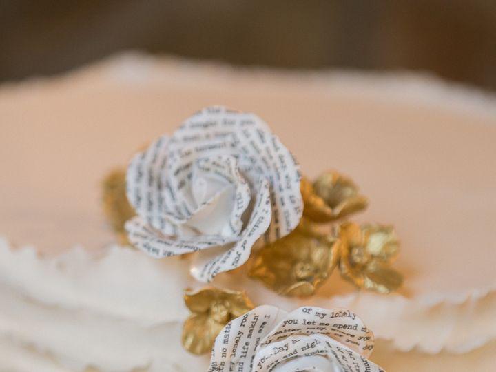 Tmx 1450108952076 Li Ss 7 15 0111 Tulsa, Oklahoma wedding planner