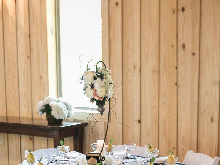 Tmx 1450108985352 Li Ss 7 15 0113 Tulsa, Oklahoma wedding planner