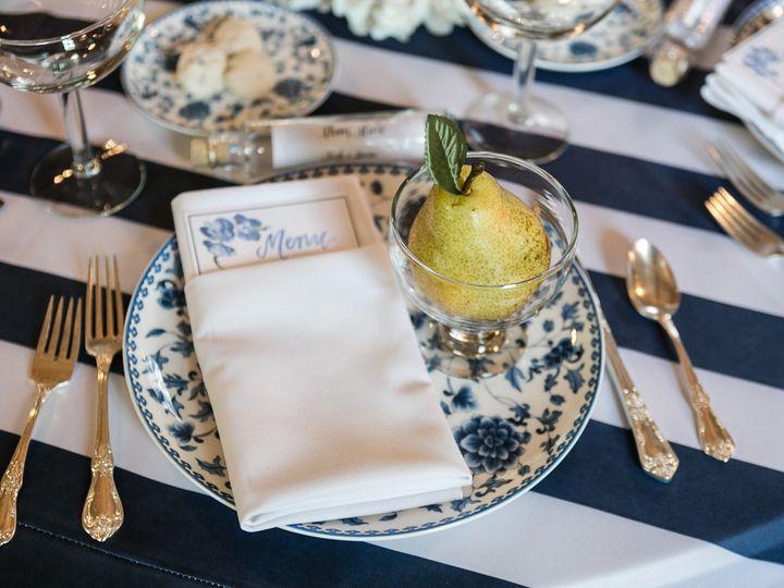 Tmx 1450109039258 Li Ss 7 15 0115 Tulsa, Oklahoma wedding planner