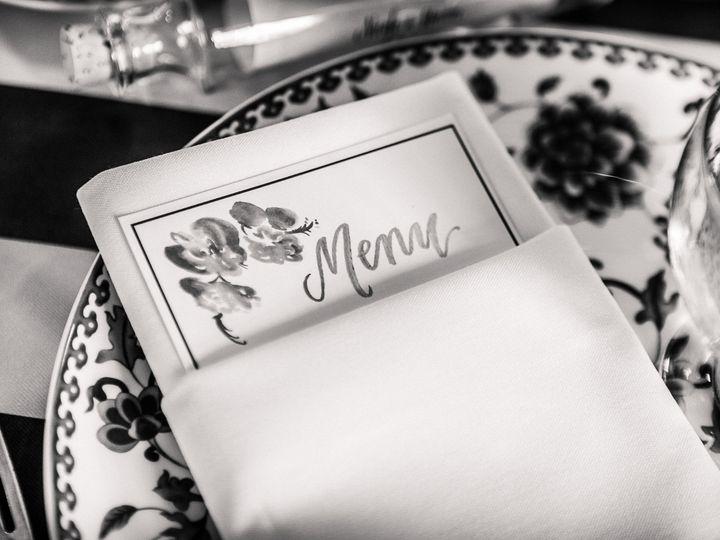 Tmx 1450109087585 Li Ss 7 15 0118 Tulsa, Oklahoma wedding planner