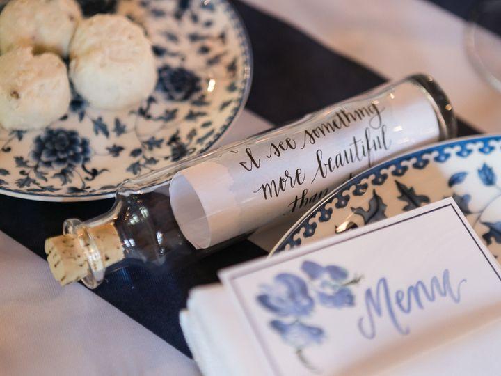 Tmx 1450109105791 Li Ss 7 15 0119 Tulsa, Oklahoma wedding planner