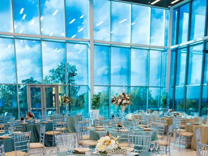 Tmx 1487642374370 0086 Tulsa, Oklahoma wedding planner