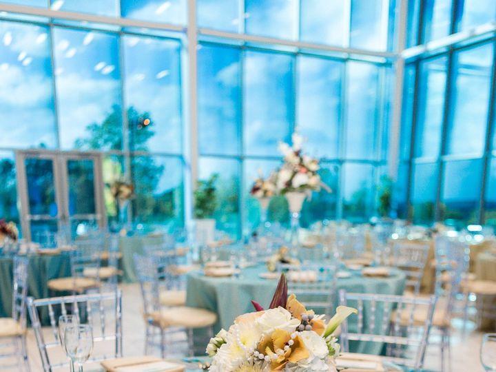 Tmx 1487642414109 0087 Tulsa, Oklahoma wedding planner