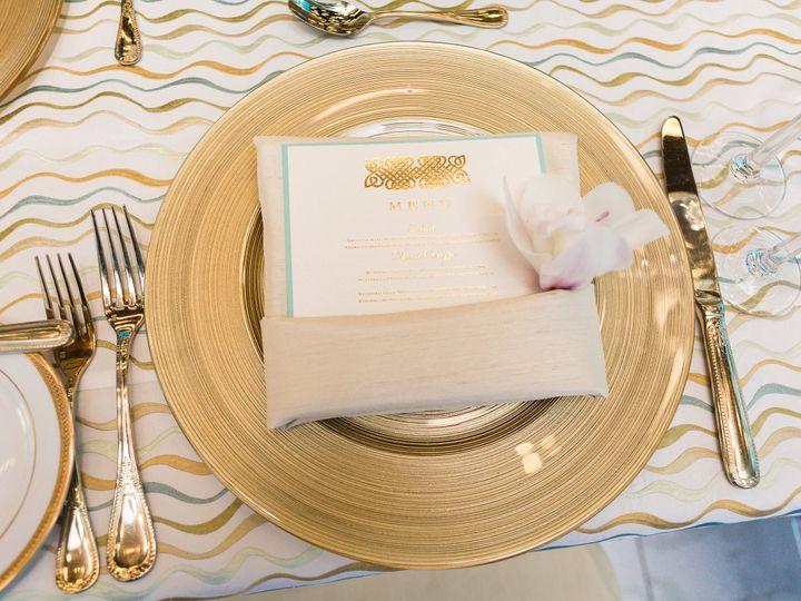 Tmx 1487642449282 0089 Tulsa, Oklahoma wedding planner