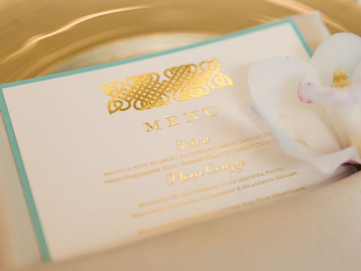 Tmx 1487642483347 0090 Tulsa, Oklahoma wedding planner