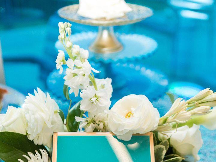 Tmx 1487642548143 0098 Tulsa, Oklahoma wedding planner