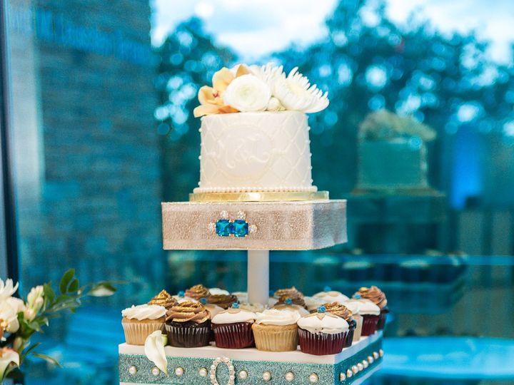 Tmx 1487642584714 0099 Tulsa, Oklahoma wedding planner