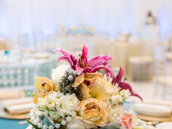 Tmx 1487642618682 0100 Tulsa, Oklahoma wedding planner