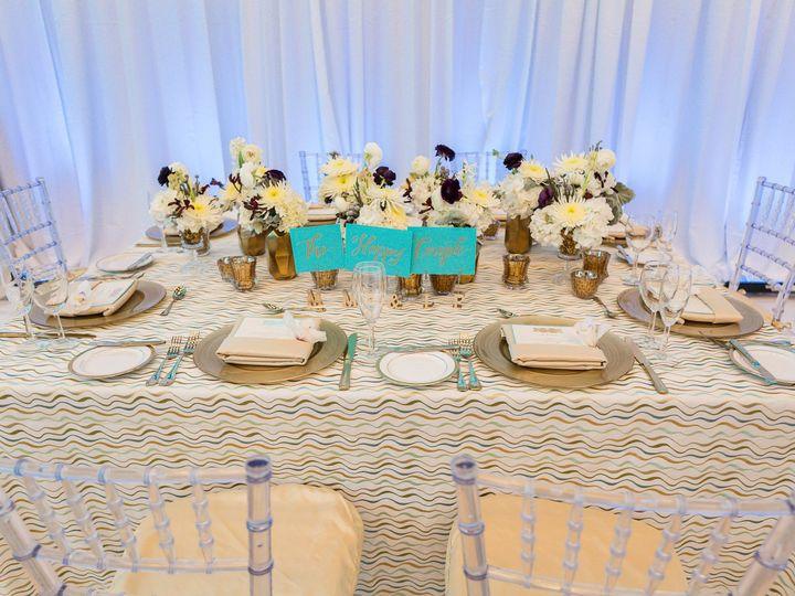 Tmx 1487642649780 0101 Tulsa, Oklahoma wedding planner