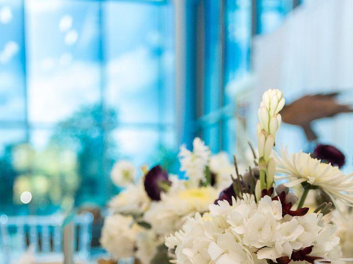 Tmx 1487642677653 0102 Tulsa, Oklahoma wedding planner