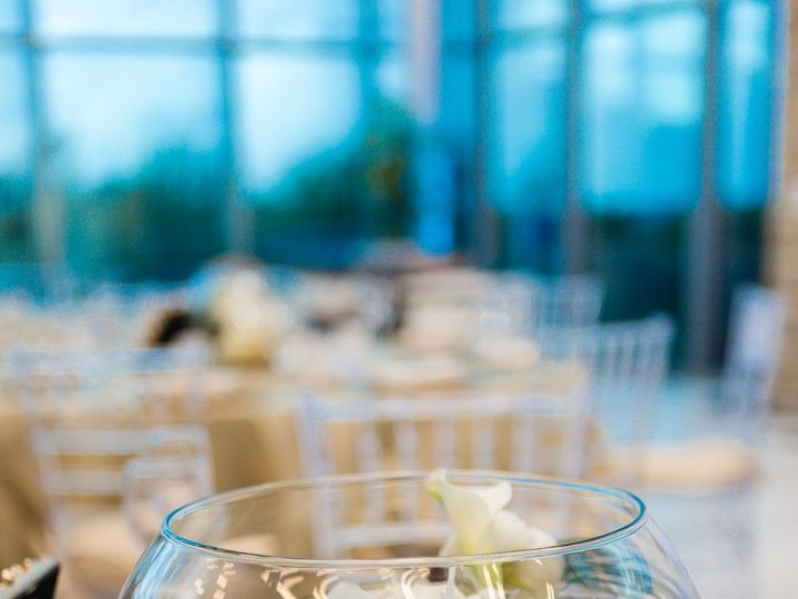 Tmx 1487642706828 0105 Tulsa, Oklahoma wedding planner