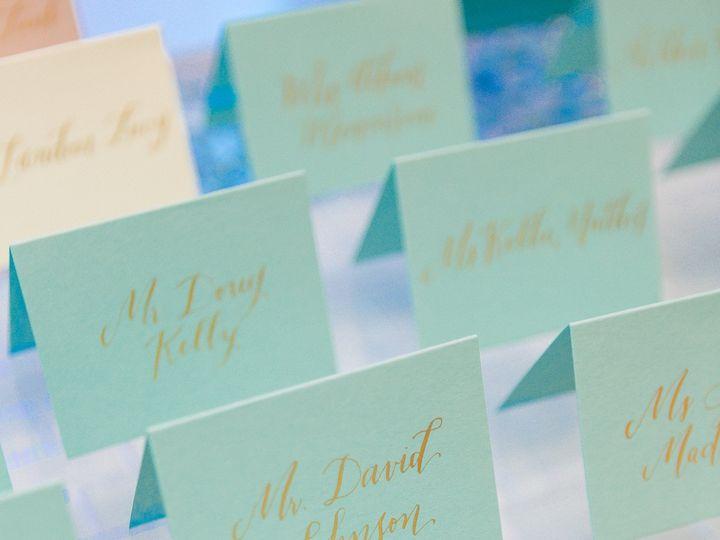 Tmx 1487642789164 0112 Tulsa, Oklahoma wedding planner