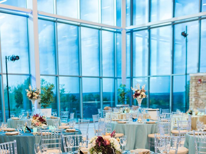 Tmx 1487642848680 0117 Tulsa, Oklahoma wedding planner