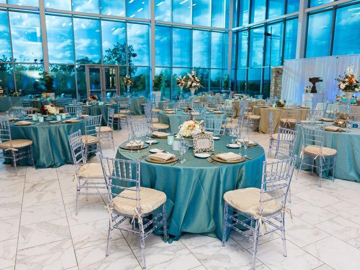 Tmx 1487642876814 0118 Tulsa, Oklahoma wedding planner