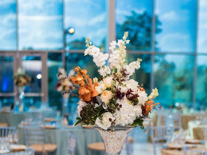 Tmx 1487642915878 0119 Tulsa, Oklahoma wedding planner