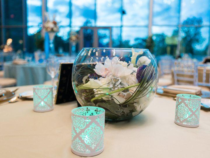 Tmx 1487642943856 0120 Tulsa, Oklahoma wedding planner