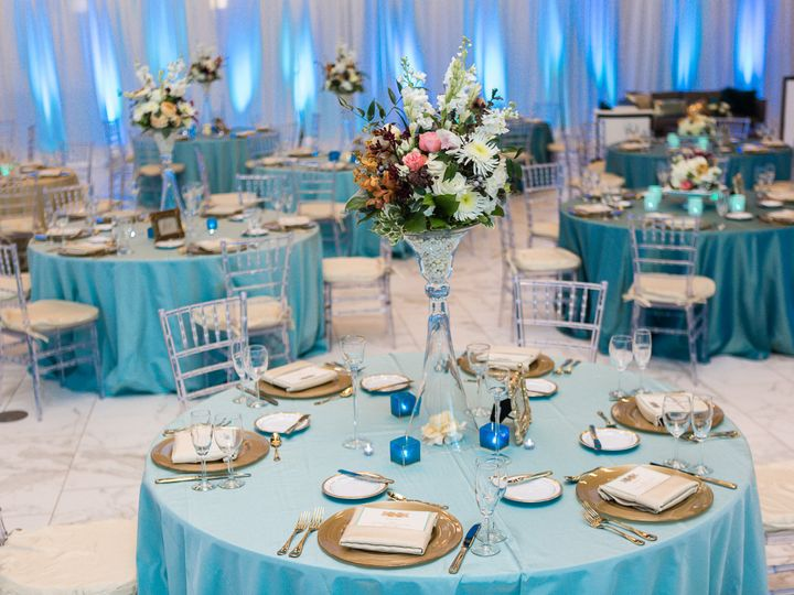 Tmx 1487642971521 0121 Tulsa, Oklahoma wedding planner