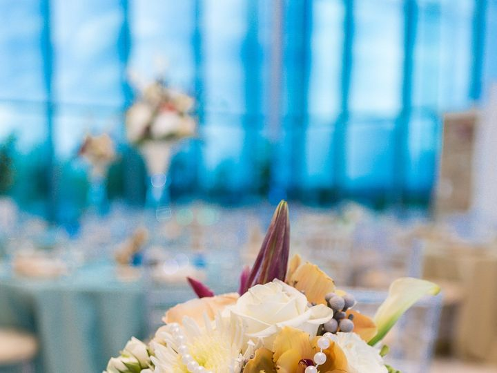 Tmx 1487642998725 0126 Tulsa, Oklahoma wedding planner