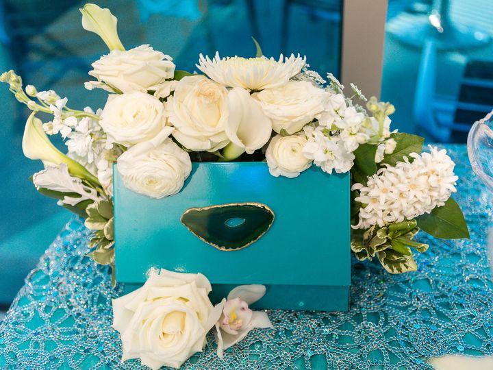 Tmx 1487643087293 0131 Tulsa, Oklahoma wedding planner