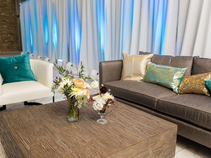 Tmx 1487643120429 0134 Tulsa, Oklahoma wedding planner