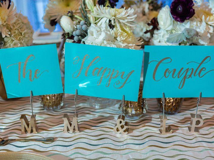 Tmx 1487643148733 0135 Tulsa, Oklahoma wedding planner