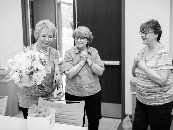 Tmx 1487643172729 0136 Tulsa, Oklahoma wedding planner