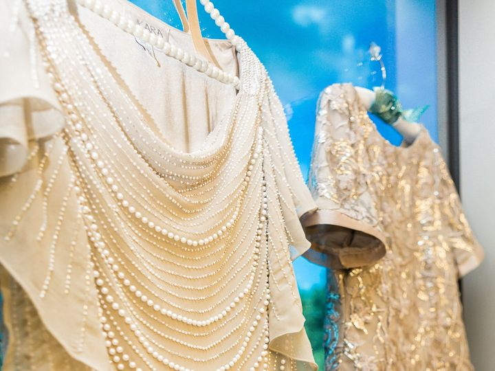 Tmx 1487643225066 0148 Tulsa, Oklahoma wedding planner