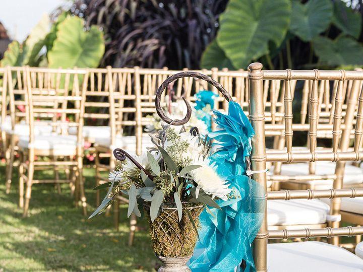 Tmx 1487643255999 0158 Tulsa, Oklahoma wedding planner