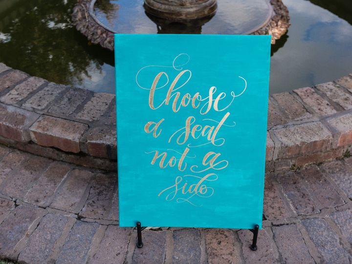 Tmx 1487643283429 0159 Tulsa, Oklahoma wedding planner
