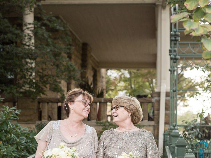 Tmx 1487643447108 0208 Tulsa, Oklahoma wedding planner