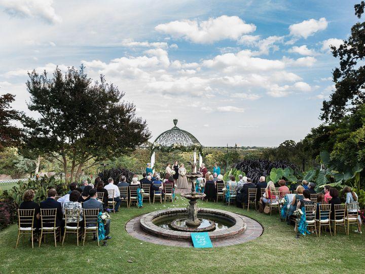 Tmx 1487643478109 0232 Tulsa, Oklahoma wedding planner