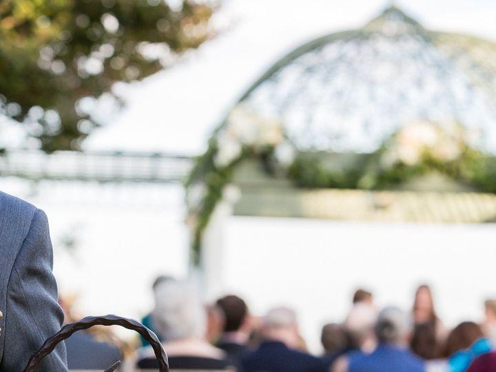 Tmx 1487643508161 0252 Tulsa, Oklahoma wedding planner